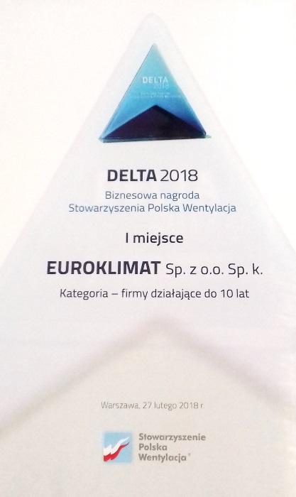 delta_2018_700