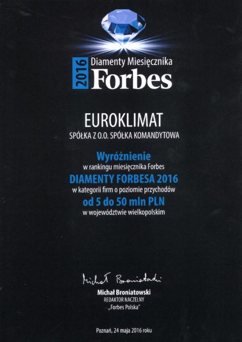 forbes2016jpg-724x1024