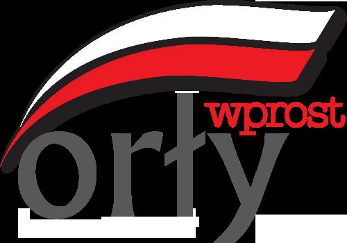 https://euroklimat.pl/wp-content/uploads/2021/03/header-logo-orly-wprost.png
