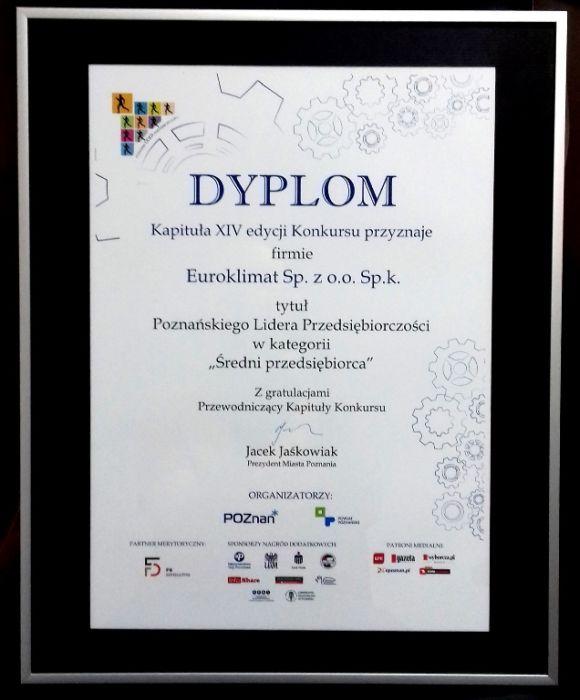 lider_dyplom_s